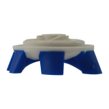 CHAMP® Helix (Tri-LOK®) | Blue/White
