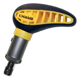 Champ MaxPro Wrench Kit