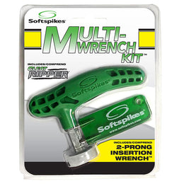 Softspikes Multi-Wrench Kit™