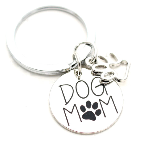 Image of Cute Necklace for Vet tech - Jewelry - Vet Tech Gift Ideas - Vet Tech Gifts