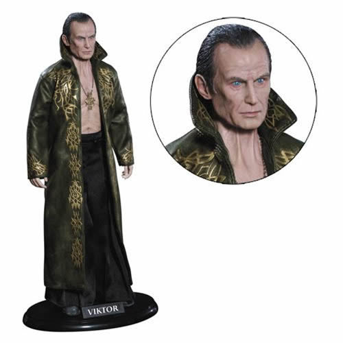 1:6 Underworld - Viktor Figure Star Ace Toys