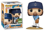 Eastbound & Down - Kenny Powers #1021 Pop Vinyl Funko ECCC 2021 Spring Convention Exclusive