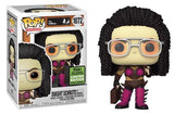 The Office - Dwight as Kerrigan #1072 Pop Vinyl Funko ECCC 2021 Spring Convention Exclusive