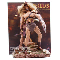 1:6 Greek Heroes - Hercules Son of Zeus Male Custom Figure Phicen TBLeague