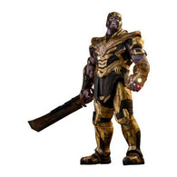 1:6 Avengers 4 : Endgame - Thanos Figure MMS529 Hot Toys