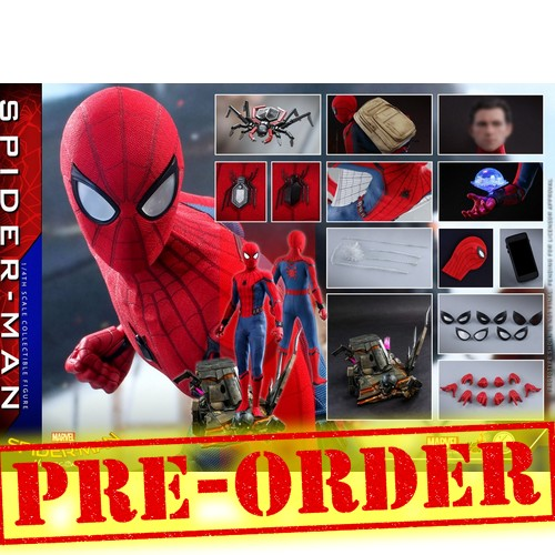 1piece 1//6 Scale Action Figure Base Display Stand U Type For Hot Toys P kt