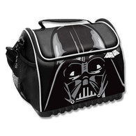 (CLEARANCE Disney Star Wars - Darth Vader Travel Lunch Cooler Bag