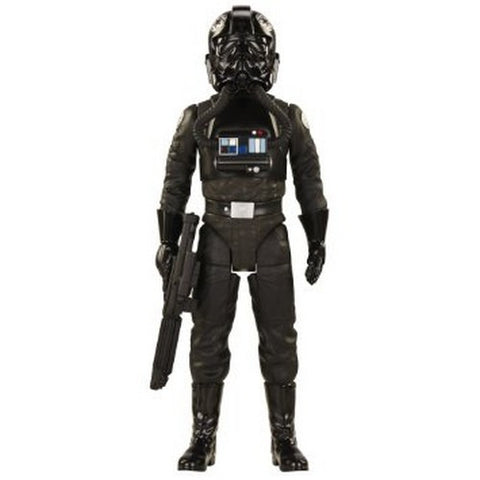 Star Wars - Tie Fighter Pilot Action Figure 45cm Tall