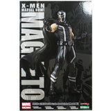 1:10 Marvel Now : X-Men - Magneto Statue ARTFX+ Kotobukiya
