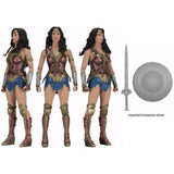 1:4 Wonder Woman Movie - Wonder Woman Figure NECA