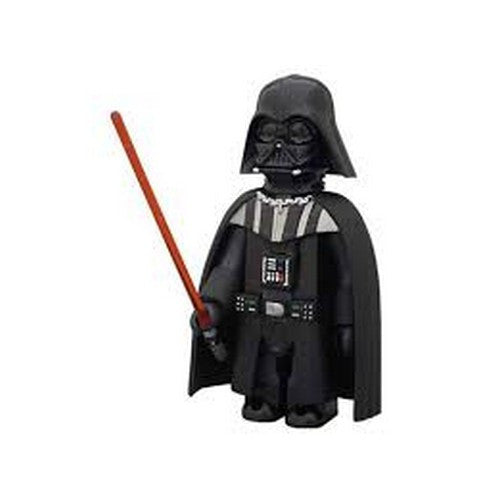 Star Wars - Kubrick Darth Vader Series 10 Medicom Takara Tomy