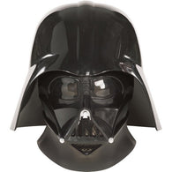 Star Wars - Officially Licensed Darth Vader Full Head Helmet Collector's Edition Rubies