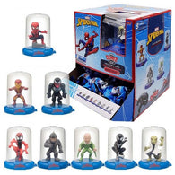 Spider-Man - Domez Blind Bag Series 1 (Single Bag)