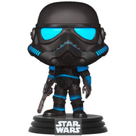 Star Wars: Force Unleashed - Shadow Trooper #394 Pop Vinyl Figure Funko Exclusive