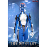 1:6 X-Men - The Mystery A.K.A Mystique Female Custom Figure TE031 Toys Era