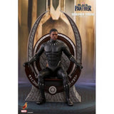 1:6 Black Panther - Wakanda Throne Diorama ACS005 Hot Toys