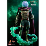 (PREORDER) 1:6 Spider-Man : Far From Home - Mysterio Quentin Beck Figure MMS556 Hot Toys