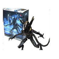 (CLEARANCE) 1:10 Aliens : Colonial Marines - Lurker Alien Figure Play Arts Kai Square Enix
