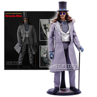 (COMING SOON) 1:6 Dracula (Blue) Collectable Custom Figure