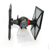 Star Wars - Special Forces Tie Fighter Light Up Wireless Bluetooth Speaker iHome