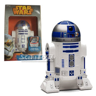 Star Wars - Official Licensed R2-D2 Astromech Droid Kitchen Timer (LAST CHANCE)