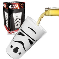 Official Star Wars - Stormtrooper 480ml Pint Glass