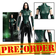 (PREORDER) 1:6 Infinity War - Mantis Female Custom Figure Set (Outfit & Headsculpt Only)