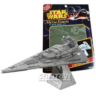 Star Wars - Star Destroyer Miniature 3D Metal Earth DIY Model Kit Series 2