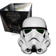 1:1 Star Wars : A New Hope - Stormtrooper Helmet EFX Collectibles