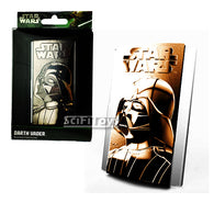 Star Wars - Darth Vader Business Card Holder Kotobukiya