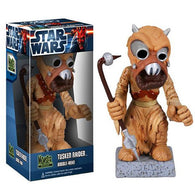 Star Wars - Tusken Raider Mini Monster Mash-up Bobble Head Funko