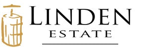 Linden Estate Wines