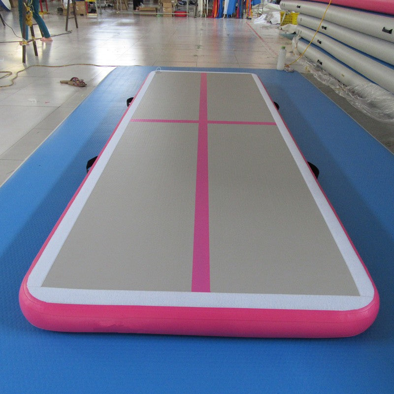 19d88f8fa03e Tophop 3 Meter Inflatable Air Track Gymnastics, Air Track Mat, Good Quality  Inflatable Air ...