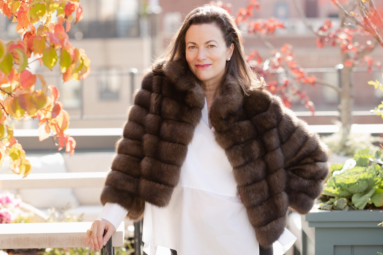 The SIL: Chasseur NYC