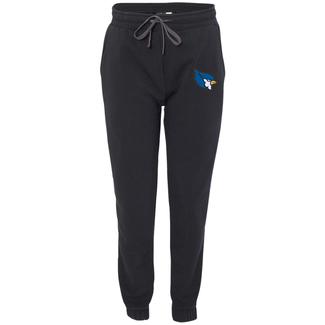 High Point Adult Fleece Joggers