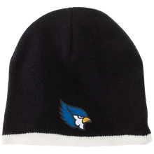 High Point 100% Acrylic Beanie