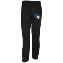 High Point Youth Warm-Up Track Pants