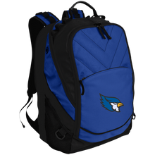 High Point Laptop Computer Backpack