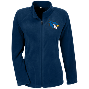 High Point Ladies' Microfleece