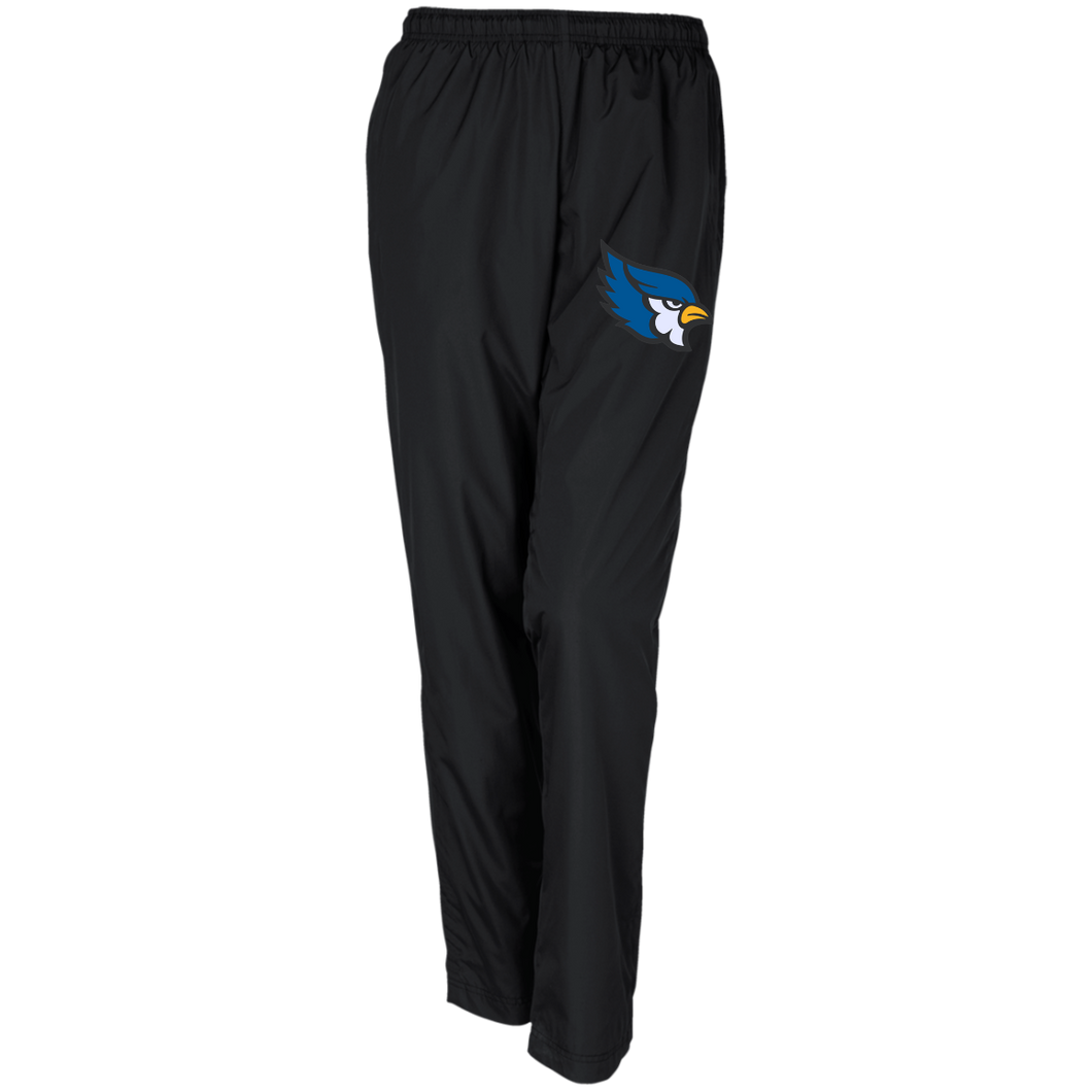 High Point Ladies' Warm-Up Track Pant