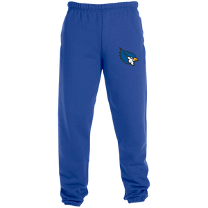 High Point Sweatpants with Pockets