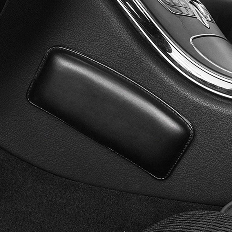 CAR KNEE PAD