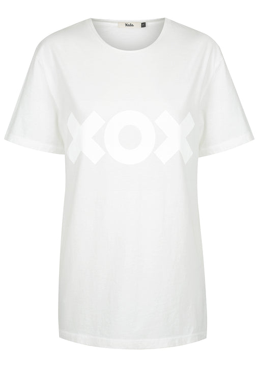 Women's Tee | Graphic | XOX