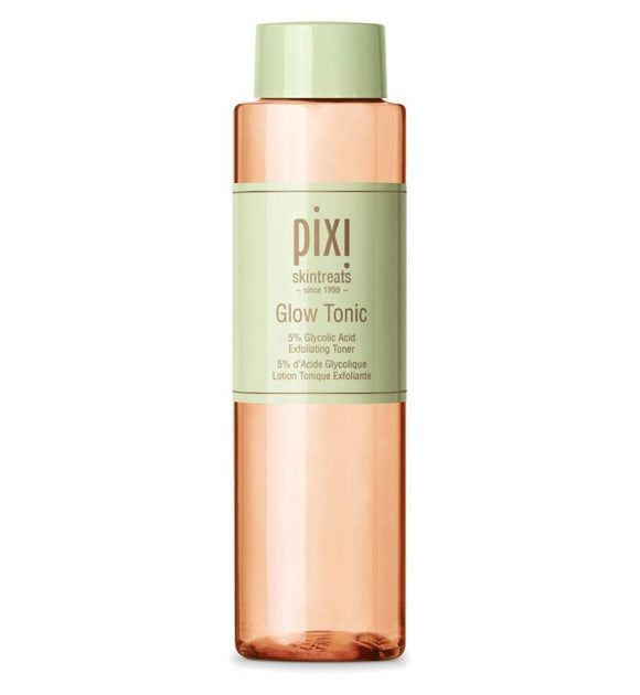 Pixi Glow Tonic by Petra (250ml)