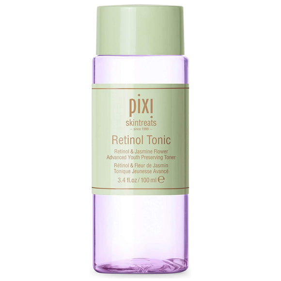 Pixi by Petra Retinol Tonic 3.4 fl oz. (100 ml)