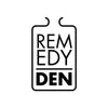 Remedy Den