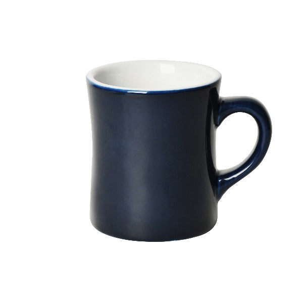 "Bond 250ml ""Starsky"" Mug"