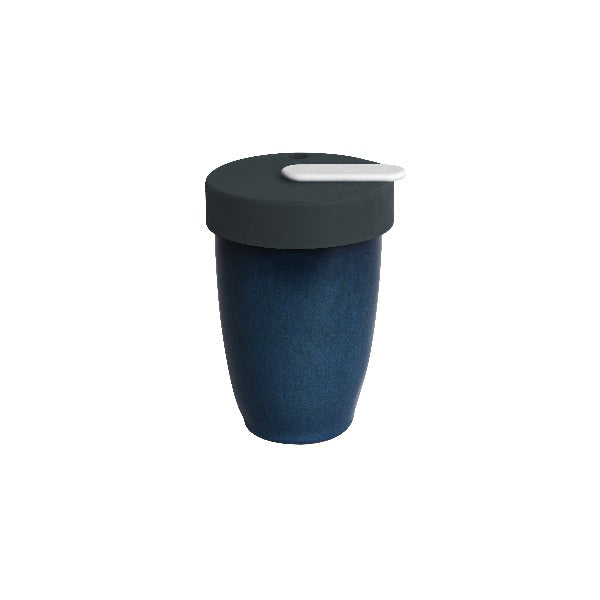 Nomad 250ml Double Walled Mug (Potters Colours)