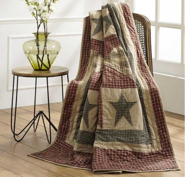 Throw Blankets, Quilted Throws, Woven Throws