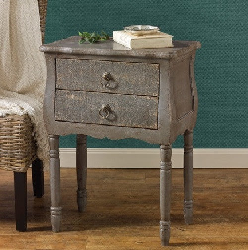 End Tables, Accent Tables, Occasional Tables, Console Tables